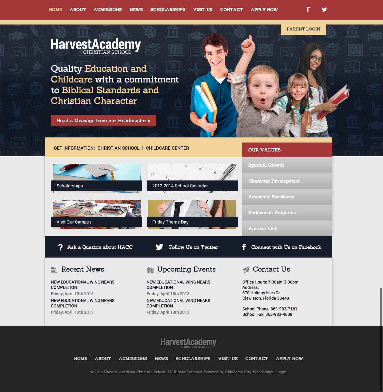 web design services orlando florida